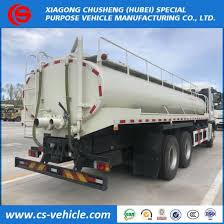 Isuzu 4000 Gallons 3 Wheels Drinking Water Tank Dimension Nonpotable Water Tank Truck Price