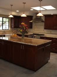 kitchen soffit lighting. soffit kitchen counter seating island with lighting l