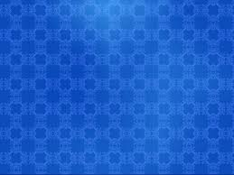 Blue Pattern Background Classy Blue Seamless Pattern Backgrounds Wwwvectorfantasy