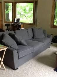 colour carpet goes charcoal grey sofa
