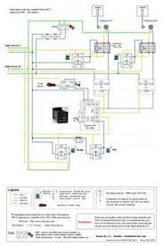 list of pj electrical diagrams page 4 home brew forums dual element wiring diagram home brew forums