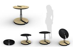 Senior Thesis By Ben Rodgers At Coroflot Com. Spectacular Collapsible  Furniture With Decorating ...