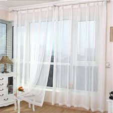 white curtains 96 image of white sheer curtains 96 inch white linen curtains