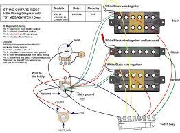 ibanez jem hsh wiring diagram ibanez automotive wiring diagrams 1858954c437cba2b802 ibanez jem hsh wiring diagram 1858954c437cba2b802