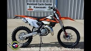 2018 ktm jetting. simple jetting 8199 2018 ktm 150 xcw overview and review and ktm jetting