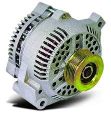 ford alternator upgrades hemmings motor news image 3 of 4 photo courtesy photography courtesy of the manufacturers davis unified ignition