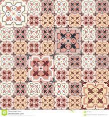 patterned linoleum flooring retro yellow vintage linoleum flooring patterns tile floor vintage funky lino flooring ireland