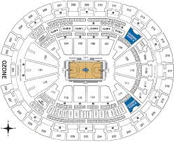 49 Symbolic Amway Concert Seating Chart