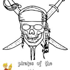 Small Picture Coloring Pages Pirates Of The Caribbean 3 Archives Mente Beta