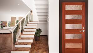 modern residential front doors. Modern Front Doors Contemporary Exterior Simpson Residential L