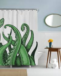 cool shower curtains. Exclusive Crazy Dog Branded Shower Curtain High Quality Professional Print. The Best On Cool Curtains T