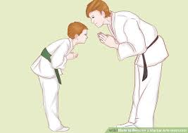image titled become a martial arts instructor step 9 martial arts instructor jobs
