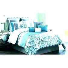 tiffany blue bedroom and grey gray twin comforter set tiffany blue bedroom