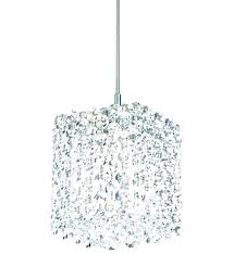 chandelier cleaner home depot cleaning crystal chandelier cleaner home depot with vinegar extend a finish chandelier chandelier cleaner