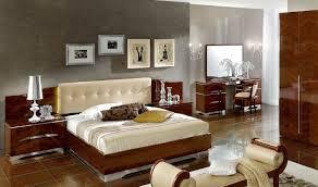 italian bedrooms furniture. Italian Bedroom Furniture   Uv Bedrooms