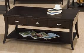 full size of coffee table low coffee table black coffee table sets coffee table large size of coffee table low coffee table black coffee table sets