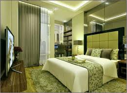 paint for bedrooms. medium size of bedroom:colours paint for bedrooms bedroom ideas good color to colors