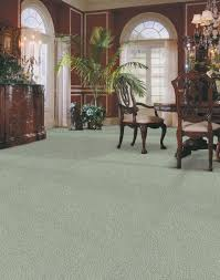 carpet 15 foot wide. oyster bay style carpet in weathered dock color, available 12 feet wide wide, constructed with mohawk smartstrand® forever clean fiber. 15 foot