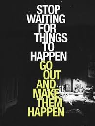 Image result for WAITING FOR PERFECT CONDITIONS ECCLESIASTES