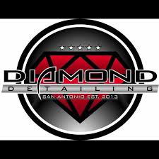 Diamond Detailing of San Antonio Mobile Service - Home | Facebook