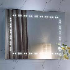 images bathroom mirrors lighting ideas large bathroom mirrors with lights rock landscaping ideas for front bathroom mirror with lighting