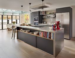 open kitchen designs photo gallery. Full Size Of Large Open Kitchen Floor Plans With Inspiration Hd Gallery Designs Photo