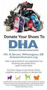 Shoe Drive Flyer Template Fundraiser Event Flyer