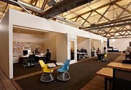 google office snapshots 2. Ideo-sf-2 Google Office Snapshots 2
