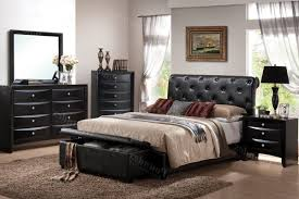 white bedroom furniture sets ikea white. full size of ideasikea bedroom sets inside charming suites ikea white furniture