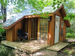Small Picture Amazing 80 Garden Sheds Design Decorating Design Of Garden Shed