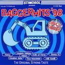 Baggerhits '98: Disco Fieber