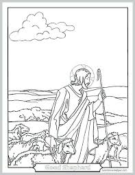 Creation Story Coloring Pages Bible Creation Coloring Pages School