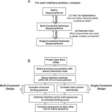 Computational Strategy And Methodology Flowchart