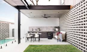 Stunning homes dominate Australian Interior Design Awards ...