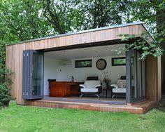 cgi garden studio 1 backyard office pod cuts