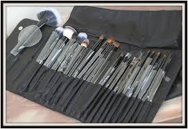 coastal scents brushes uses. 50 makeup brushes reveiw kryolan professional coastal scents uses e