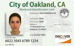 Id – In Oakland Program Municipal North Card Roll January Debit Expected To Out
