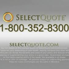 full size of quotes marvelous select quote life insurance image inspirations selectquote careers companyselectquote select