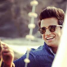 Prince Hair Style prince narula biography matpal 3869 by wearticles.com