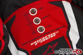 alpinestars gp plus r perforated leather jacket bmw s1000rr forums bmw sportbike forum