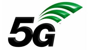 Kết quả hình ảnh cho 5G竞争美国难取胜