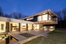 home automation design 1000 ideas. Smart Home Automation Design 1000 Ideas