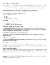 Admin Cover Letter Sample Template Samples Examples Microsoft Word Examp
