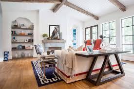 5 diy cozy home decorating ideas
