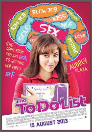 The Todo List Movie Online Free Watch The To Do List 2013 Full Movie Online Free Streaming