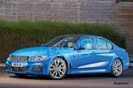 2018 bmw new models. interesting bmw bmw 3 series  front watermarked with 2018 bmw new models