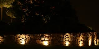 wayside stone wall up close jpg 3851 1933 licht outdoor lighting landscaping and barn