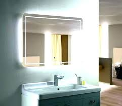 black framed bathroom mirrors. White Frame Bathroom Mirrors Black Framed Mirror Small . A
