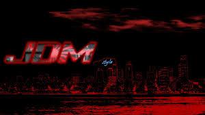 jdm honda logo wallpaper. Brilliant Wallpaper 1920x1080 Jdmhondalogowallpaperwallpaper7jpg To Jdm Honda Logo Wallpaper D