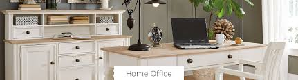 home office technology. Home-office-banner-min-min.jpg Home Office Technology